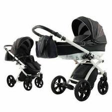 Alive für Autositze TOP Noxxter Knorr Baby Adapter für Classico Voletto