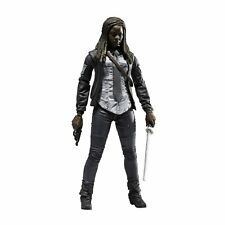 Walking Dead Series 9 Michonne Constable AMC