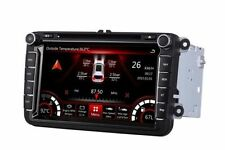 Vehicle DVD Players for Seat Leon