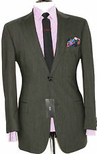 HUGO BOSS Men's Suits