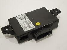Audi A6 C7 A7 4G Diagnostic Interface Gateway Module ECU 4G5907468A