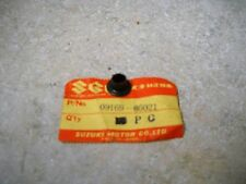 NOS OEM Suzuki Headlamp Lockwasher 1977-2000 AE50L HI-UP RM250 GS850 09169-06021