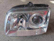 XENON Scheinwerfer links VW Polo 6N2 GTI Beleuchtung HELLA
