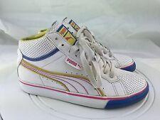 Puma High Top Athletic Shoes Women's Size 7 / EUR 37.5