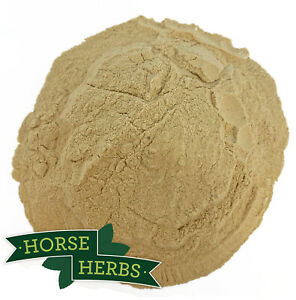 Horse Herbs Brewers Yeast 3kg - Feed Supplement for Horses, Equine, Pony