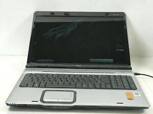 HP Pavilion dv9000 2GB Ram 465GB HDD Windows 7 Ultimate AMD Processor 2.2GHz