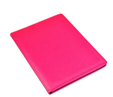 A4 professional 24 pocket display presentation book portfolio folder-CL-24DP-PK