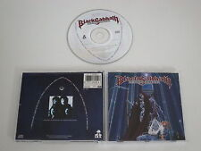 BLACK SABBATH/DEHUMANIZER(I.R.S. RECORDS 0777 713155 2 7) CD ALBUM