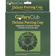 Il Gregge Per I Golfisti Mazza Golf Putting Cup