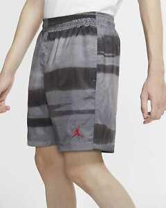 $55 Jordan Mens Legacy AJ11 RETRO MATCHMAKER. CW0840-010 Size Large