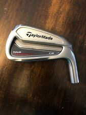 Taylormade Tour Preferred CB 4 Iron Head Only-B581