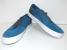 Vans Mens OTW Bedford Low Suede Skate Athletic Shoes Size US 9 EU 42 UK 8