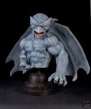 Buste Dragon Man  (4 Fantastiques) Bowen DISPO