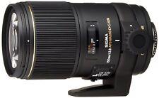Sigma 150mm F2.8 APO Macro EX DG OS HSM Lens for Nikon AFD