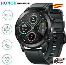 Huawei Watch GT 2E 46mm Bluetooth Reloj Inteligente, GPS Fitness Tracker - Verde Menta