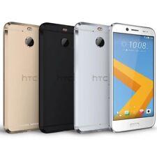 HTC 10 EVO SILVER-GOLD-BLACK 32GB-64GB 4G SMARTPHONE