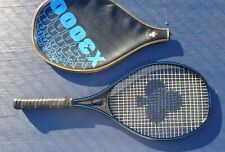 Vintage - Continental Club X 3000 Tennis Racket