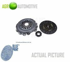 BLUE PRINT COMPLETE CLUTCH KIT OE REPLACEMENT ADG030144