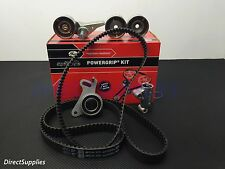 MITSUBISHI L200 2.5  (2005-2015)  NEW GATES TIMING BELT KIT FAST DELIVERY