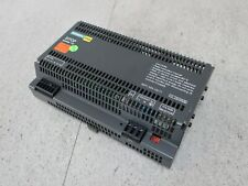Siemens 6EP1334-1AL11 Sitop Power 10 Voltage 24 5v