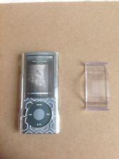 XtremeMac Case for iPod Nano 4G/5G