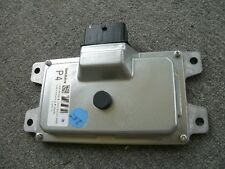 Transmission Shift Control Unit Module TCM TCU 31036-3KA2A P4 Pathfinder 13-15