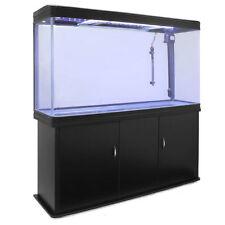 All Water Types Complete Aquarium Setups