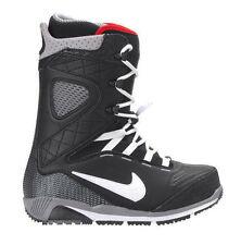 finest selection 2046c bf9b2 Nike Zoom Kaiju Men