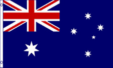 Australia National Flag/Aussie/Australia Flag-90cm x 150cm-Australia Day