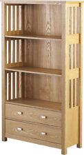 Wood Veneer Dining Room Modern Cabinets