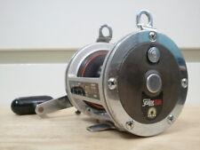 Daiwa Sealine Series 350H Deep Sea & Trolling Reel/Upgraded Drag/ Made in Japan