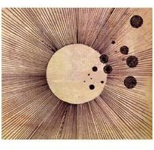 FLYING LOTUS - COSMOGRAMMA  CD NEU