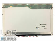 "Samsung LTN154X3-L0B 15.4"" Laptop Screen New"