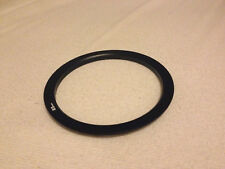 Cokin 82mm Adaptor Ring for Filter Holder AD 93mm
