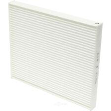 Cabin Air Filter-LS, VIN: D UAC FI 1099C