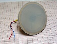 Speaker to radio receiver EKD 300 RFT [EKD]