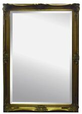 Unbranded Glass Rectangle Decorative Mirrors