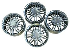"Oem 2003-2008 Honda Accord Factory Genuine Wheels 17"" Rims Oe New Old Stock Nos"