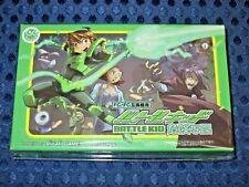 Battle Kid Dangerous Trap in REAL Famicom ROM cartridge 8 BIT Retro FC NES JAPAN