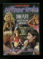 UNCUT DVD VERSION! Different Strokes - Dana Plato