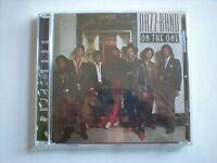 CD Album Dazz Band(On The One) 1982 New/Neuf S/S Sealed