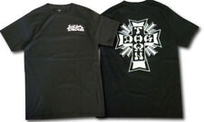 (SKATE) Suicidal Tendencies - Dogtown Skateboards Logo - Shirt (Size: SM - 2XL)