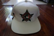 Men's 1993 MLB Baltimore Orioles All Star Game Snapback Sports Specialties