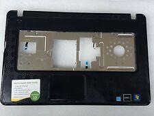 GENUINE Dell Inspiron N5030 Palmrest w/ Touchpad Speakers 6P8X2