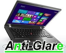 "Anti Glare (Matte) Screen Protector Film fit 14"" Lenovo ThinkPad T440s Ultrabook"