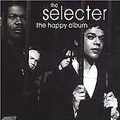 The Selecter - Happy Album (2009)