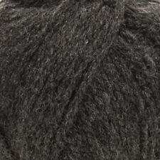 Bergere de France Barisienne tricot Fil de Laine-Vitrain - 22769 (50 g)