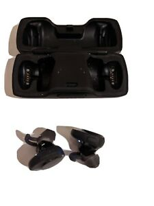 Bose Soundsport Free Bluetooth Wireless Headphones/Earbuds