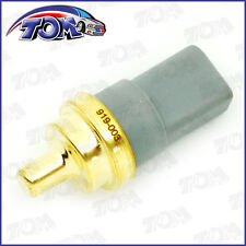 BRAND NEW COOLANT TEMPERATURE SENSOR FOR VW AUDI 06A919501