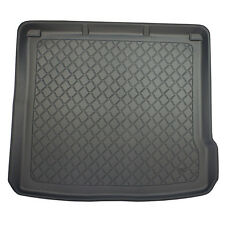 MERCEDES GLE CLASS  2015 ONWARDS Boot liner 192724